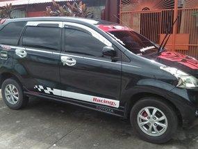 2014 Toyota Avanza for sale in Calamba