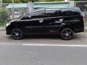 2013 Toyota Innova for sale in Makati