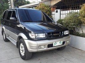 Second-hand Isuzu Crosswind 2013 for sale in Cabanatuan