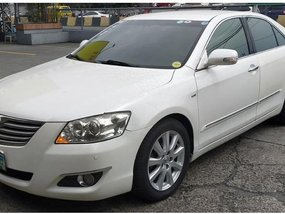 2008 Toyota Camry at 90000 km for sale