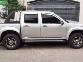 Used Isuzu D-max 2012 for sale in Pasig