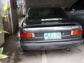 Second-hand Nissan Sentra 1996 for sale in Angeles