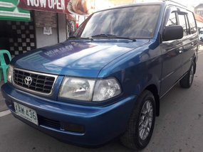 2001 Toyota Revo for sale in Marikina