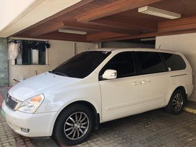 2013 Kia Carnival for sale in San Juan