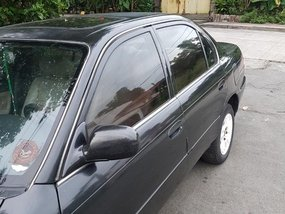 Toyota Corolla 1994 for sale in Quezon City