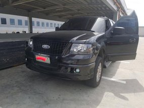 2004 Ford Expedition for sale in Manila