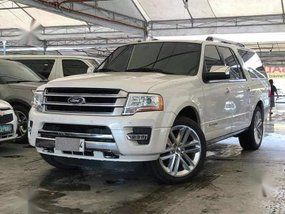 2015 Ford Expedition for sale in Makati