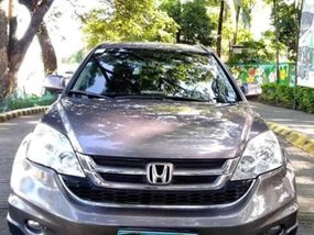 Honda Cr-V 2010 for sale in Biñan