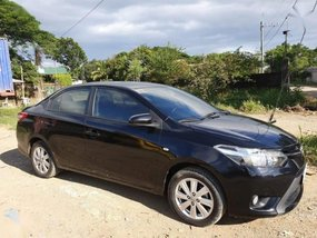 Toyota Vios 2016 for sale in Bustos