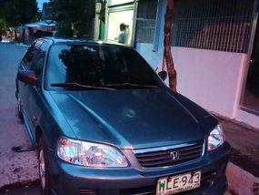 2000 Honda City for sale in Carmona