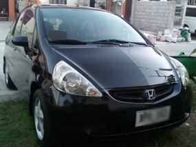 Honda Jazz 2005 for sale in General Trias