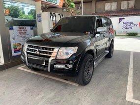 Mitsubishi Pajero 2012 for sale in Quezon City