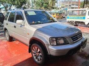 1999 Honda Cr-V for sale in Marikina