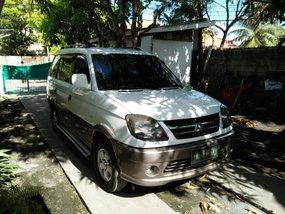 2005 Mitsubishi Adventure for sale in Cebu City