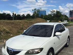 2010 Mazda 3 for sale in Caloocan