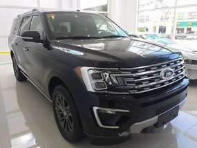 Ford Expedition 2019 Automatic Gasoline for sale