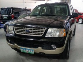 2005 Ford Explorer for sale in Muntinlupa