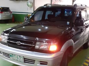 Toyota Revo 2000 for sale in Makati