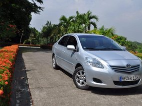 Toyota Vios 2011 for sale in Cainta