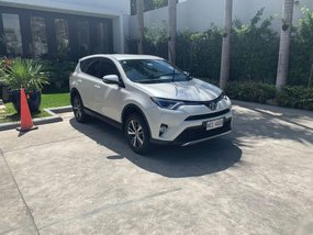 2016 Toyota Rav4 for sale in San Fernando