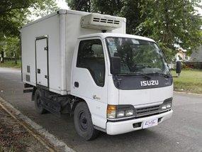 2006 Isuzu Nhr for sale in Quezon City