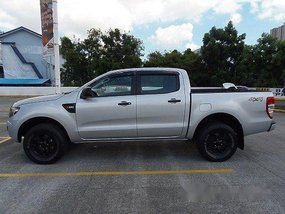 Ford Ranger 2014 at 29000 km for sale