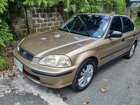 1996 Honda Civic for sale in San Pedro
