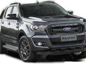 2019 Ford Ranger for sale in Marikina