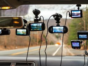 3 best dashcam alternatives that you need to know