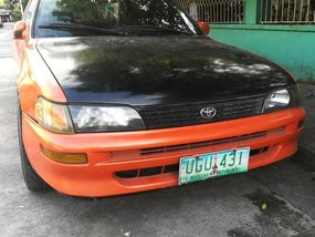 Toyota Corolla 1997 for sale in Rodriguez