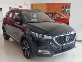 Brand New Mg Zs 2019 for sale in Dasmariñas