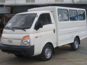 Brand New Hyundai H-100 2019 Van for sale