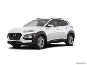 Selling Brand New Hyundai Kona 2019 2.0 GLS AT Gasoline