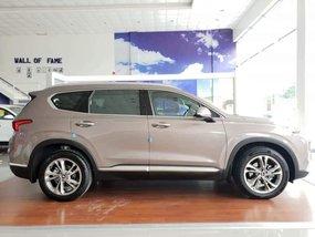 Brand New Hyundai Grand Santa Fe 2019 for sale in Batangas City