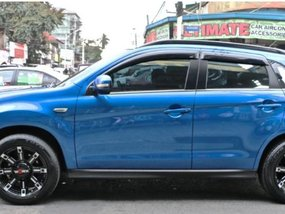 2011 Mitsubishi Asx for sale in Makati