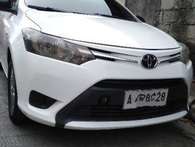 2016 Toyota Vios for sale in Pasay
