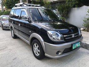2013 Mitsubishi Adventure for sale in Caloocan