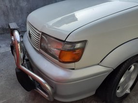Toyota Revo 2000 for sale in Taguig
