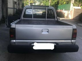 1992 Mazda B2200 for sale in Quezon City