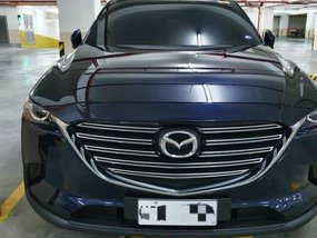 2018 Mazda Cx-9 for sale in Parañaque