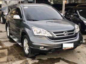 2010 Honda Cr-V for sale in Makati