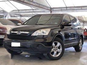2008 Honda Cr-V for sale in Makati