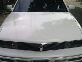 1994 Mitsubishi Diamante for sale in Quezon City