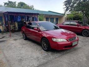 1999 Honda Accord for sale in Imus