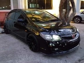 2005 Honda Civic for sale in Makati