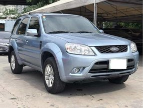 2011 Ford Escape for sale in Mandaluyong