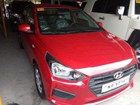 2019 Hyundai Reina for sale in Pasig