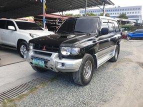 2007 Mitsubishi Pajero for sale in Pasig