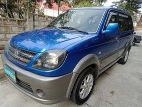 2nd Hand 2012 Mitsubishi Adventure for sale