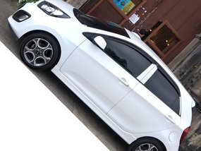 2012 Kia Picanto for sale in Tayabas